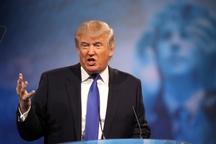 ترامپ از روابط خوب ایران و عمان ناراحت است