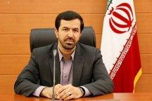دشمنان توان مقابله مستقیم با انقلاب اسلامی را ندارند