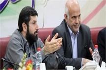 لزوم تدوین برنامه ای برای جلوگیری از توقف صادرات به عراق در ایام اربعین