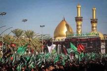 زمینه صدور ویزا برای زائران حسینی  در بوشهر فراهم شود