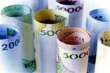 570 میلیارد ریال تسهیلات به بخش های اقتصادی لرستان پرداخت شد