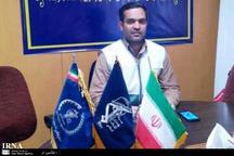 16 هزار بسته حمایتی توسط قرارگاه شهید برونسی مشهد توزیع شد