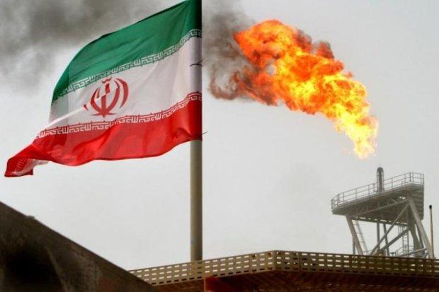 ایران کجای تولید نفت جهان قرار دارد؟