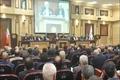 واکنش ظریف به حملات عده ای علیه دستگاه دیپلماسی