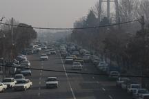 سهم 37 درصدی حمل و نقل عمومی از سفرهای درون شهری ارومیه
