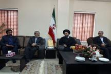 وزیر کشور: اردبیل یکی از استان های امن کشور است