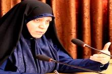 سند حقوق کودک در کرمان تدوین شود
