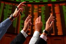 مازندرانی ها حدود 332 میلیارد ریال سهام خرید و فروش کردند