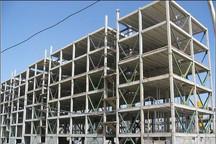 ورود افراد فاقد صلاحیت به امر تخصصی و مهم ساختمانسازی، خلاف قانون است