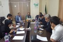تاسیس مرکز ملی پژوهش های خلیج فارس در گام اول