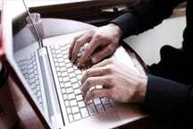 72 درصد کاربران اینترنت در کشور زیر 29 سال هستند