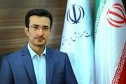 صدا و سیما روح و روان خانواده ایرانی و دانش آموزان را با تبلیغات کنکور بمباران میکند/ به رفتار دوگانه صدا و سیما در قبال آموزشوپرورش انتقاد داریم