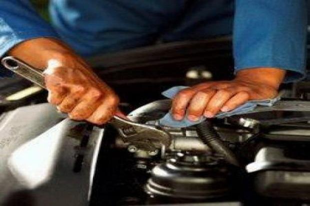 تعمیر خودروهای مدرن در ارومیه آموزش داده می شود
