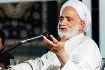 حجت الاسلام قرائتی:چهره تبلیغات باید تغییر کند