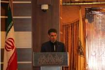 مدیرعامل راه آهن ایران:حجم بالای نقدینگی به سمت سرمایه گذاری در صنعت ریلی هدایت شود