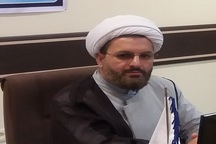 مجازات های جایگزین حبس در خراسان جنوبی اجرا می شود