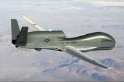 تجدیدنظر هند در خرید پهپاد نظامی از آمریکا