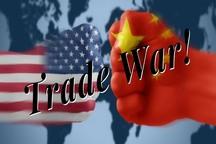 تشدید جنگ تجاری آمریکا و چین/ ادامه مقاومت پکن