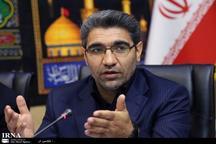گروه رصد فضای کسب و کار در استانداری کرمانشاه تشکیل شد