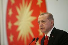 ترکیه بایکوت محصولات آمریکایی را کلید زد
