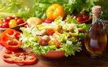 این رژیم غذایی شما را از مرگ زودرس نجات می دهد؟