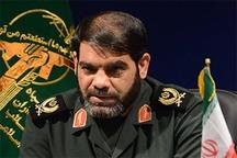 همایش حمایت از کالای ایرانی بزودی برگزار می شود