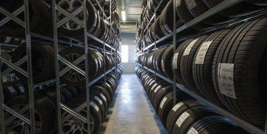 صدور اخطاریه پلمب برای 14 واحد فروش رینگولاستیک در البرز
