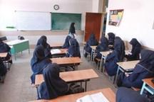 هیچ اجباری برای انتخاب رشته تحصیلی دانش آموزان پایه نهم وجود ندارد