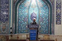تحریم ظریف توسط آمریکا در تناقض با شعار آزادی بیان است