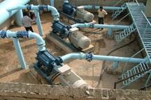 آب و برق روستاهای سیلزده مازندران وصل شد