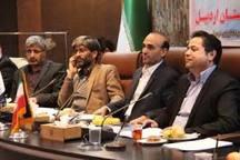 مدیران حق دهنکجی به مصوبات کمیته قضائی را ندارند