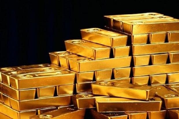 قاچاقچیان طلا در اردبیل 6 هزار و 750 میلیارد ریال جریمه شدند