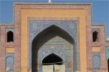 2 باب مدرسه علمیه ویژه بانوان در اصفهان افتتاح می شود