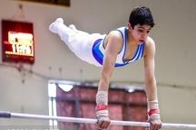 مسابقات ورزشی مدارس  رسمیت می یابد