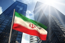 ایران همواره یک قدرت منطقه ای بوده است