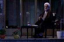 شرح دعای سحر امام خمینی (س) / قسمت سیزدهم
