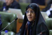 یک مسئول:شهرداری تهران در گذشته 2300 میلیاردتومان صرف دره ها کرد
