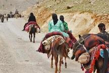 سیل به مناطق عشایری اصفهان حدود 400 میلیارد ریال خسارت زد