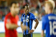 خداحافظی دیده دروگبا با فوتبال