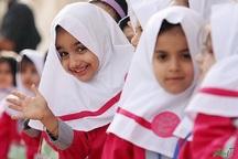 فعالیت معاون پرورشی دبستان گلستان آبادان تعلیق شد