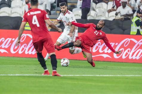 مهدی طارمی دوباره به باشگاه قطری می رود؟