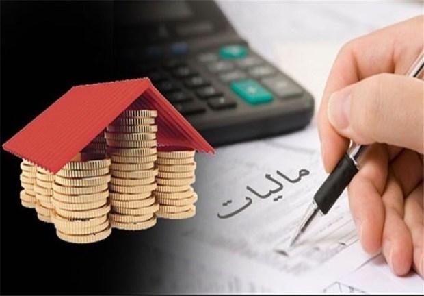مردم خراسان شمالی 2 هزار و 720 میلیارد را مالیات پرداخت کردند