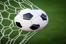 خبرنگاران گیلانی برای دریافت کارت پوشش مسابقات فوتبال اقدام کنند