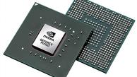 انویدیا کارت گرافیک MX150 را جایگزین 940MX در لپ تاپ میکند