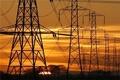برنامه زمانبندی قطع برق شهرستانهای آذربایجانغربی
