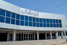 تجمع انبوه سازان به عوارض ساخت و ساز مقابل شورای شهر کرج