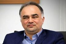 مشارکت حداکثری مردم در انتخابات و تحقق مطالبه رهبری