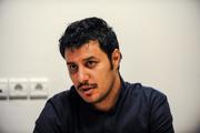 اکران فیلم جواد عزتی در آمریکا و استرالیا