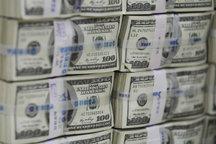 رکوردشکنی دلار شهریوری