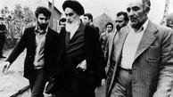 مهدی عراقی؛ عنصری تشکیلاتی و بسیجگر در نهضت امام خمینی(س)